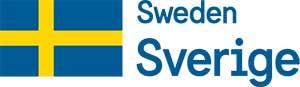 Sweden Sverige