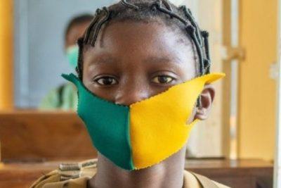 After Pandemic, Put Women First